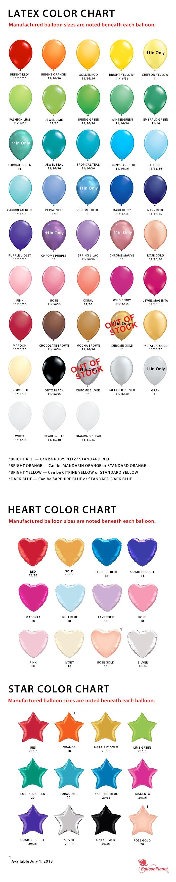 12 Balloon Salute Birthday Balloon Bouquet 12 Balloons Balloon
