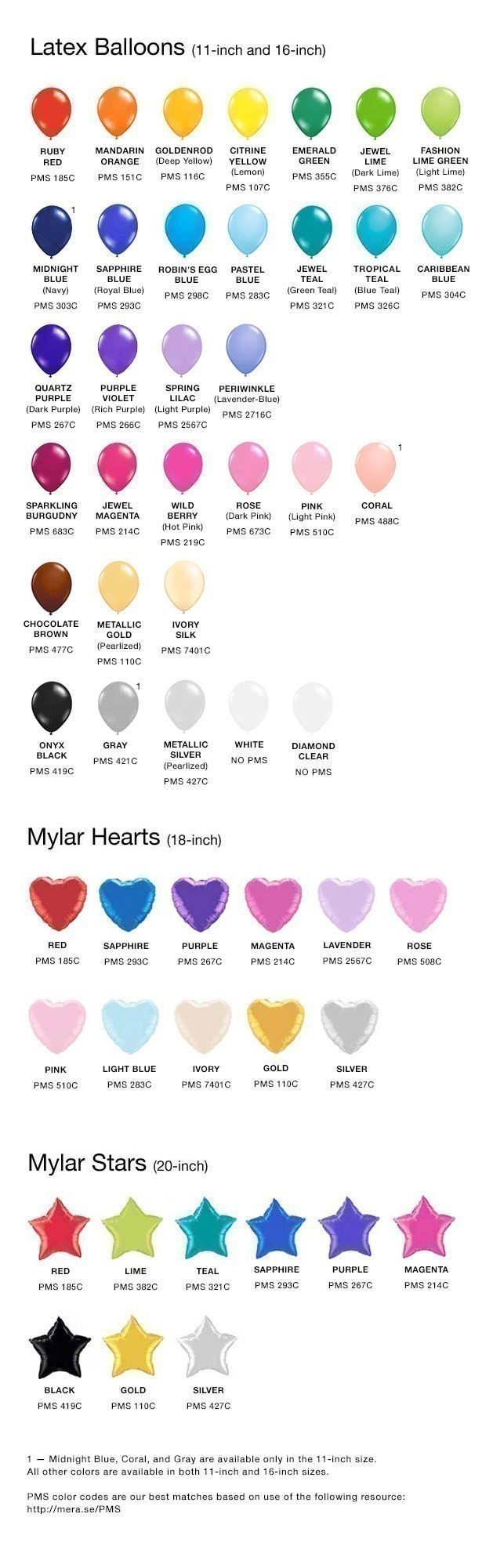 Balloon bouquet delivery balloon decorating 866 340 - Ink Colors For Orders Of 100 Balloons Ink Colors Are Limited To Black White Red Dark Blue No Change Of Ink Color Permitted