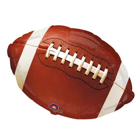 Football <br> Balloon