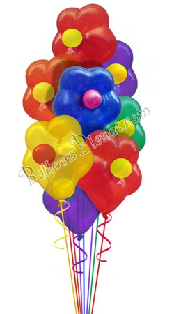 la canada california balloon delivery balloon decor by