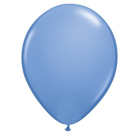 16in Periwinkle<br>Latex Balloon